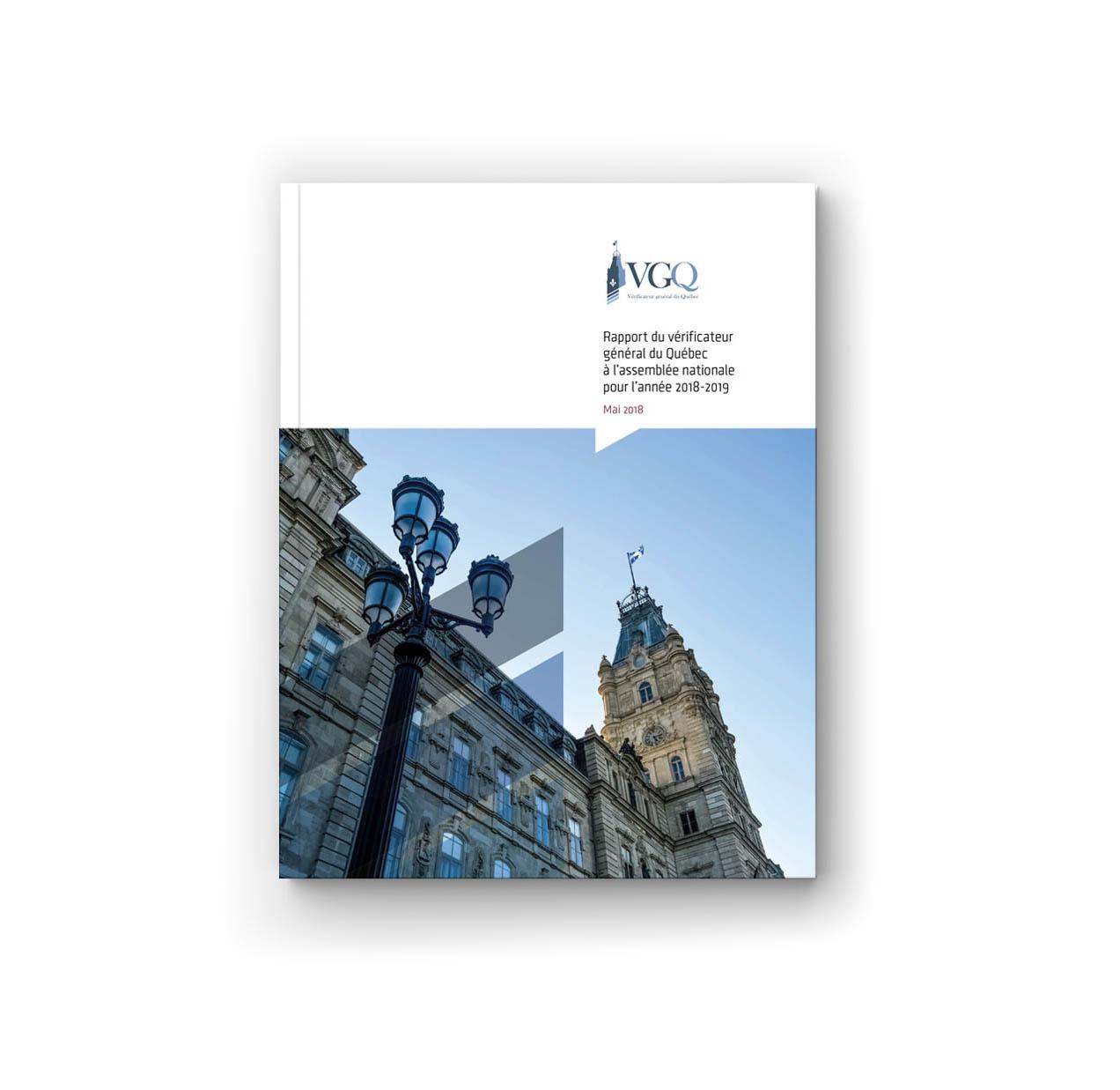 VGQ-Couverture rapport-apport en collaboration avec Interscript