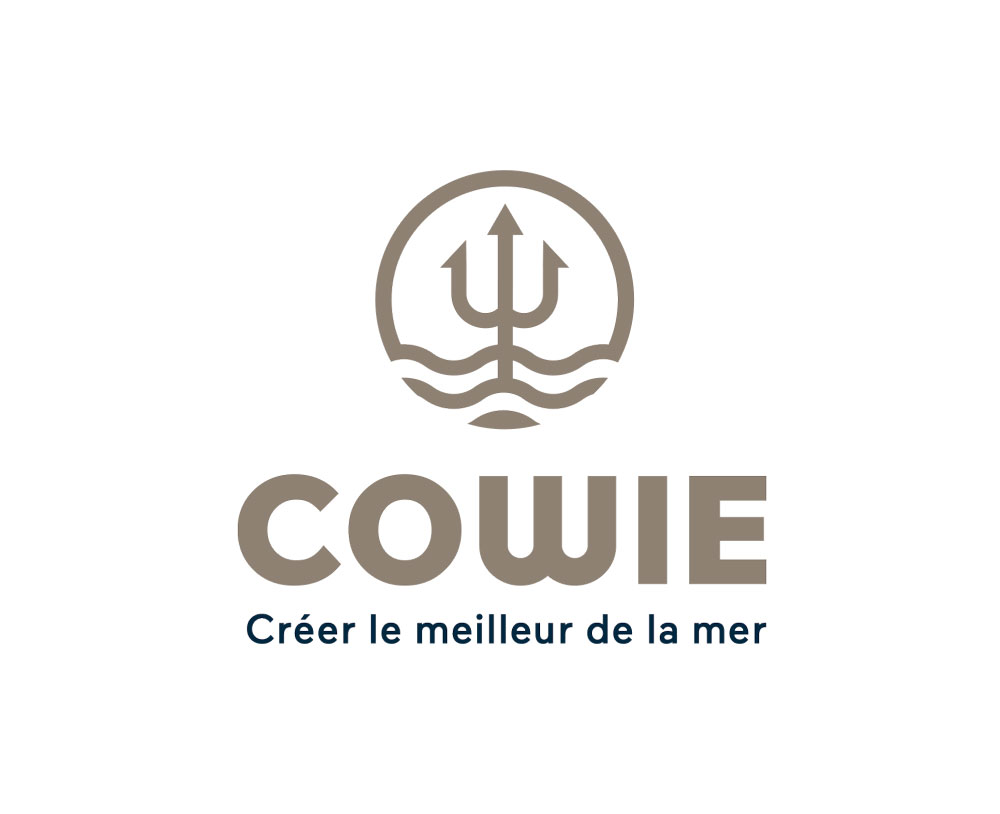 logo poissonnrie Cowie